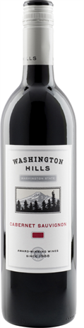 Washington Hills Cabernet Sauvignon